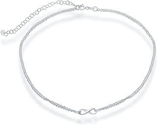 Sterling Silver 12
