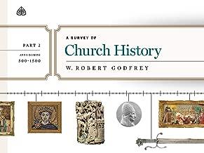 A Survey of Church History