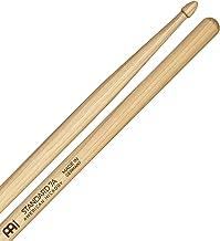 MEINL Stick & Brush マイネル ドラムスティック STANDARD ヒッコリー Acornチップ 7A SB100 (406 x 13.6mm) 【国内正規品】
