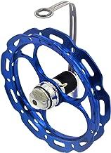 Best fishing reel jigging Reviews