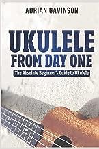 ukulele books free