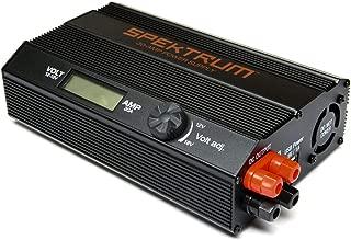 Spektrum Smart 30A 540W Power Supply, SPMXC10201
