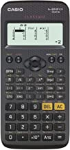 Casio FX-82SPXII Iberia - Calculadora científica,