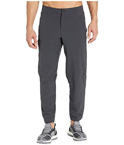 adidas Outdoor CTC Pants (Carbon) Men