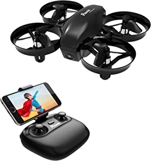 Best drones for 15 year olds Reviews