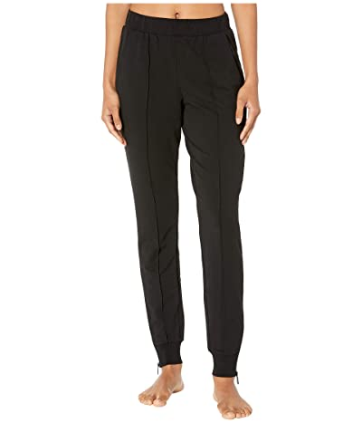 ALO Propel Sweatpants (Black) Women