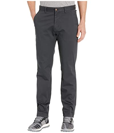 The North Face Motion Pants (Asphalt Grey 1) Men