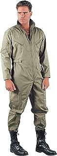 air force surplus flight suit