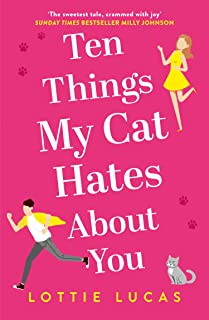 Best my cat hates you Reviews
