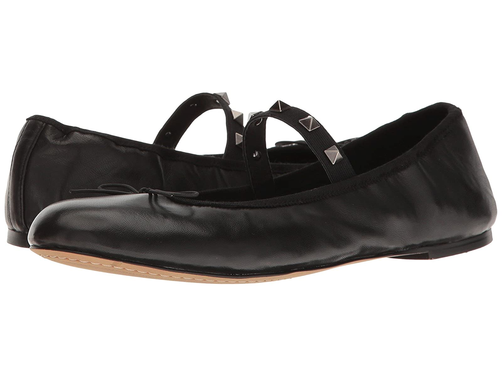 Vince Camuto PrillaCheap and distinctive eye-catching shoes