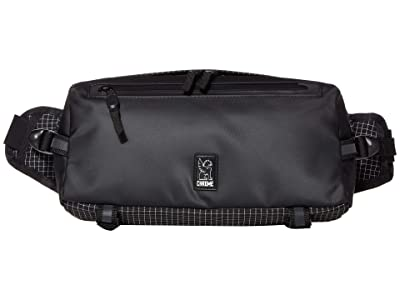 Chrome Kovac Sling (Grid) Bags