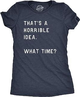 I Don/'t Spook I Sparkle T-shirt Gift Idea For Men Women Funny Birthday Party Boy Girls Disney Peter Pan Fan Lover RBMARD17023