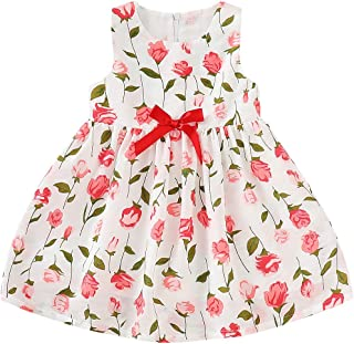 Best spring dresses for cheap Reviews