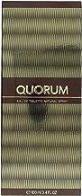 Best antonio puig quorum 100ml Reviews