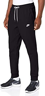 Nike Men's M NSW Modern Jggr FLC Sport Trousers