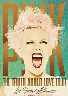Best pink love tour 2013 Reviews