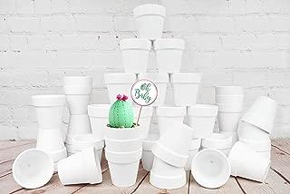 ceramic pots bulk