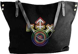 Universal Gay Pride LGBT Symbol Women Shoulder Bag,shoulder Bag For Women