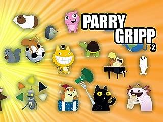 Parry Gripp - Season 2