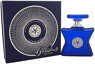Bond No. 9 The Scent Of Peace Eau de Parfum Spray for Men 1.7 Oz