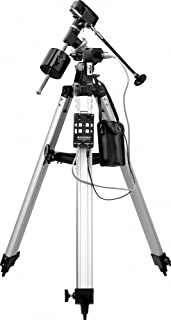Orion Adventures in Astrophotography Bundle