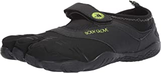 Body Glove Men's 3T Max