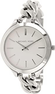 Best ladies watches online usa Reviews