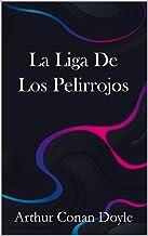 La Liga De Los Pelirrojos (Spanish Edition)