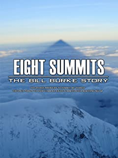 machtkampf am everest sherpas bergsteiger und die blutige eskalation eines konflikts