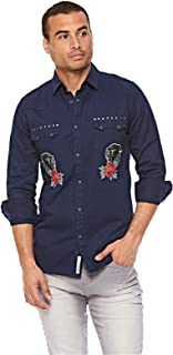 Lee Cooper Shirt for Men