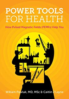 power tools for health