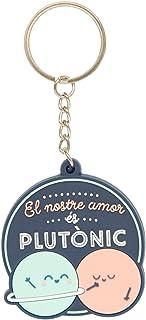 Amazon.es: ES - Para mujer / Llaveros: Equipaje