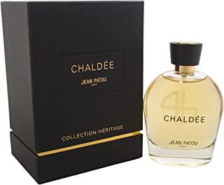 Chaldee