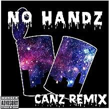 Best no hands remix Reviews