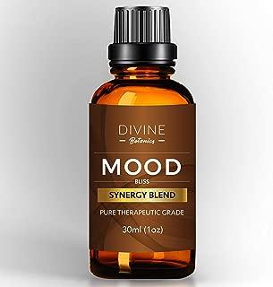 Best migraine care oil Reviews