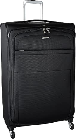 "Samsonite Eco-Glide 29"" Expandable Spinner"