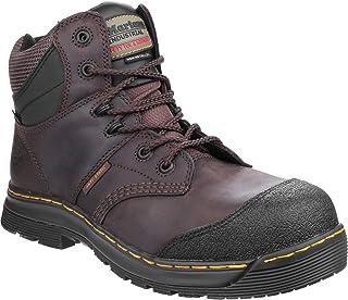 35f89088cf9601 Amazon.co.uk: Dr. Martens - Boots / Men's Shoes: Shoes & Bags