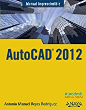 10 Mejor Manual Autocad 2012 de 2020 – Mejor valorados y revisados