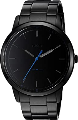 Fossil - The Minimalist - FS5308