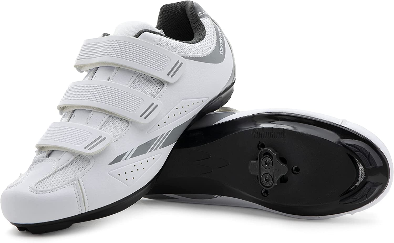 Tommaso Pista Women's Indoor Cycling Bundle Max 45% OFF Shoe Ready Max 74% OFF w