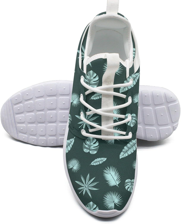 Skriv ut Vector Image Minimalist springaning springaning springaning skor kvinnor Road Storlek 6.5  enkel och generös design