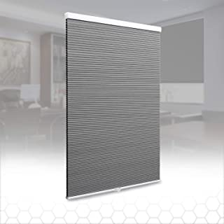 Best blinds honeycomb shades Reviews