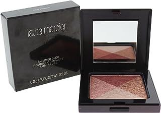 Laura Mercier Shimmer Bloc, Pink Mosaic, 6 g