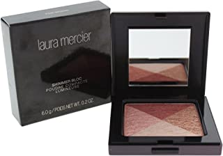 Laura Mercier Shimmer Bloc Pink Mosaic for Women, 0.21 Oz