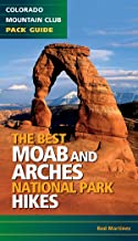 Best moab hiking guide Reviews