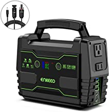 Best portable power inverter for camping Reviews