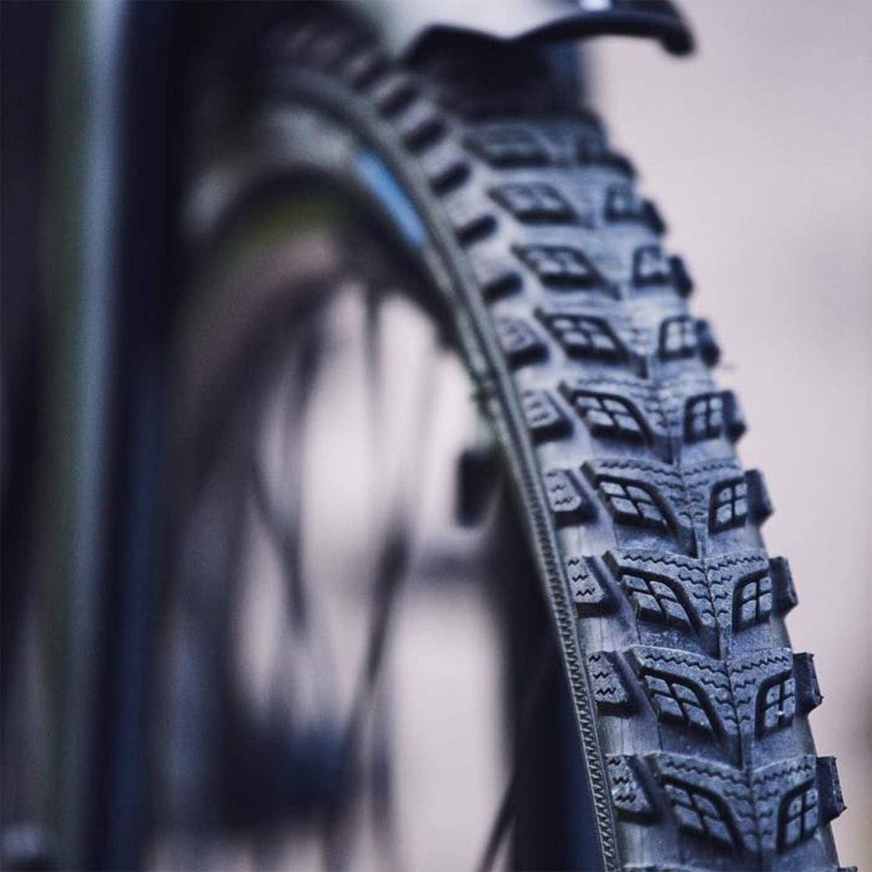 Schwalbe Marathon GT 365 Neumáticos para Bicicleta, Unisex Adulto