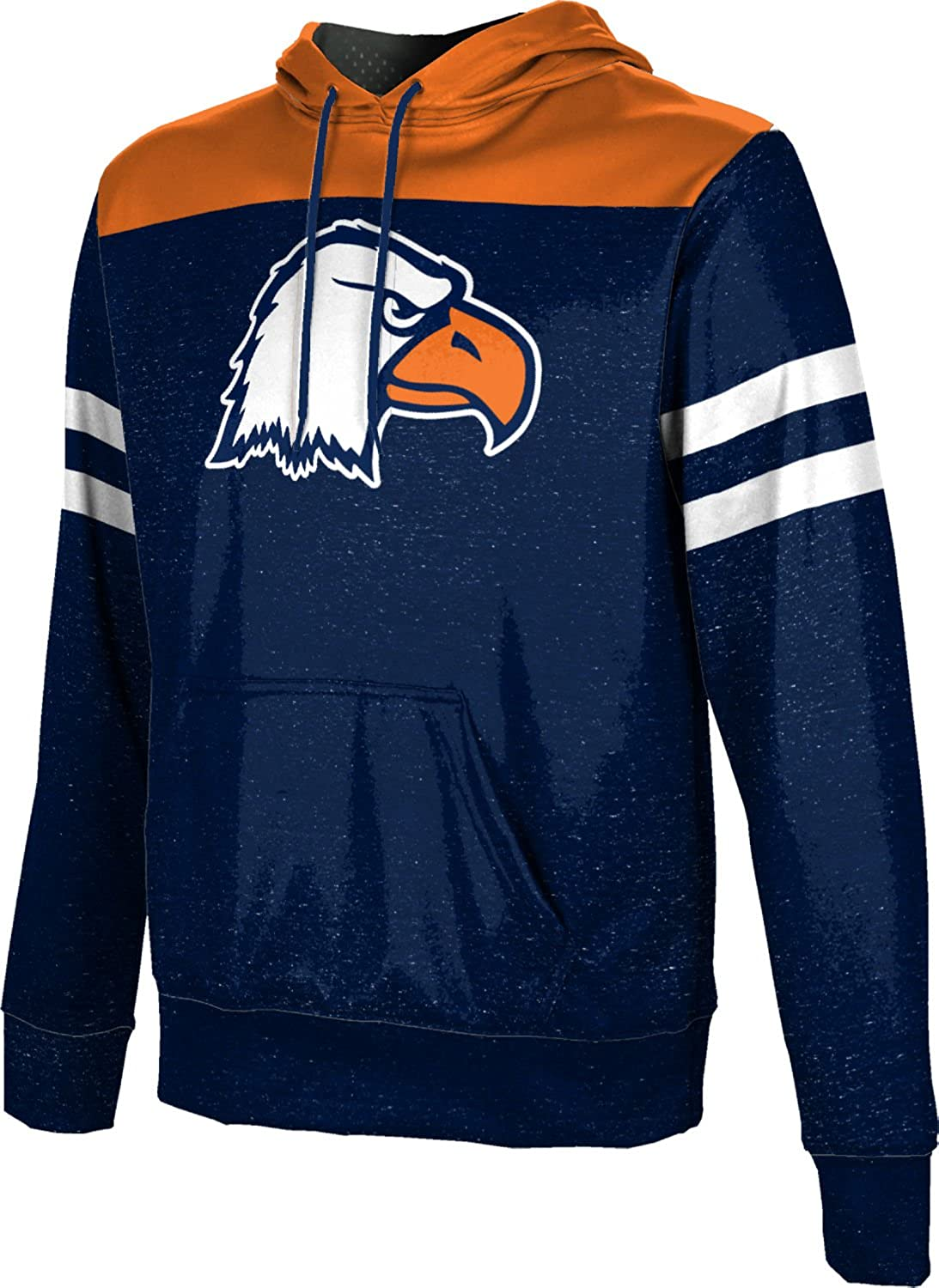 Carson-Newman University College Men's 大人気! Pullover S Hoodie School ギフト プレゼント ご褒美