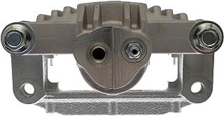 ACDelco 18FR1588N Disc Brake Caliper, 1 Pack
