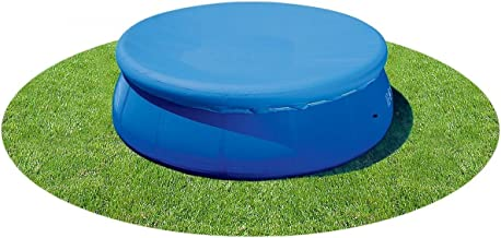 12039; Easy Set Pool Cover